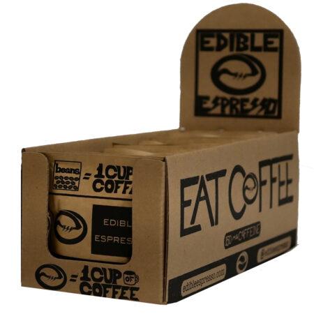 100coffeeperhour