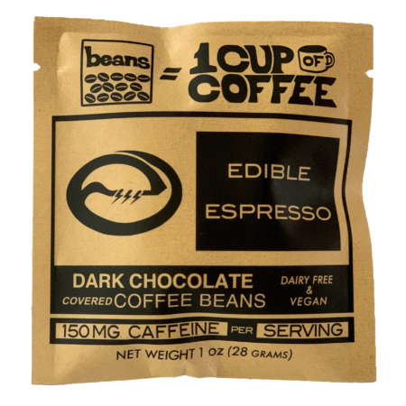 edible espresso packaging 2020 front 2mb